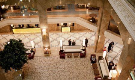 Как отельеры могут добиться увеличения прямых заказов через мобильные устройства