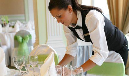 Преодоление языкового барьера в гостиничном бизнесе