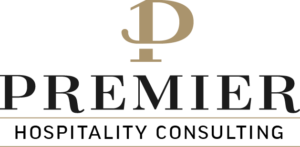 premier-hospitality-consulting-logo
