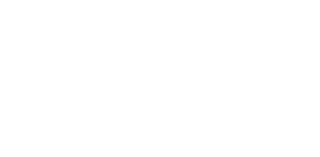Premier Hospitality Consulting