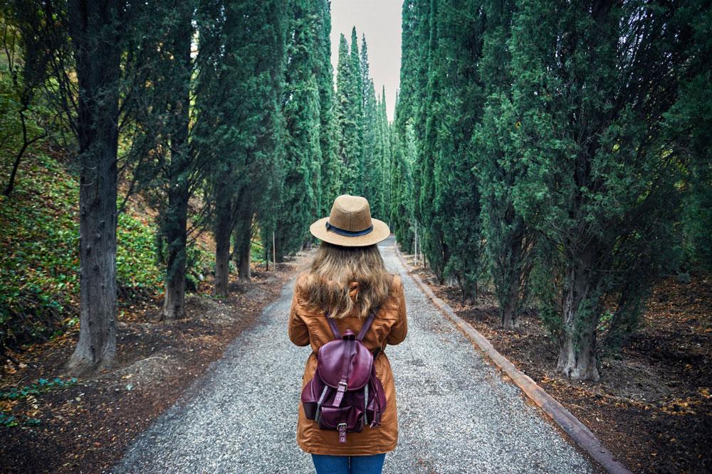 Тенденции в развитии устойчивого туризма в 2018 году