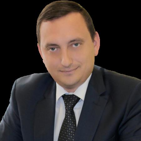 Боболев Артем